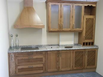 Muebles de madera - Muebles de vidrio ...
