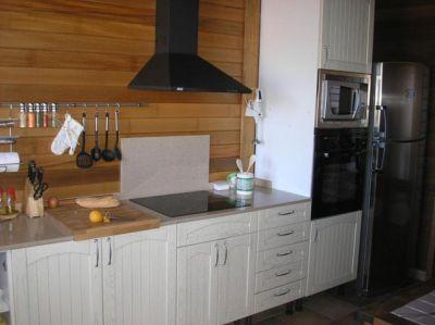 precio renovar cocina precio de granito para cocina kitchen accessories
